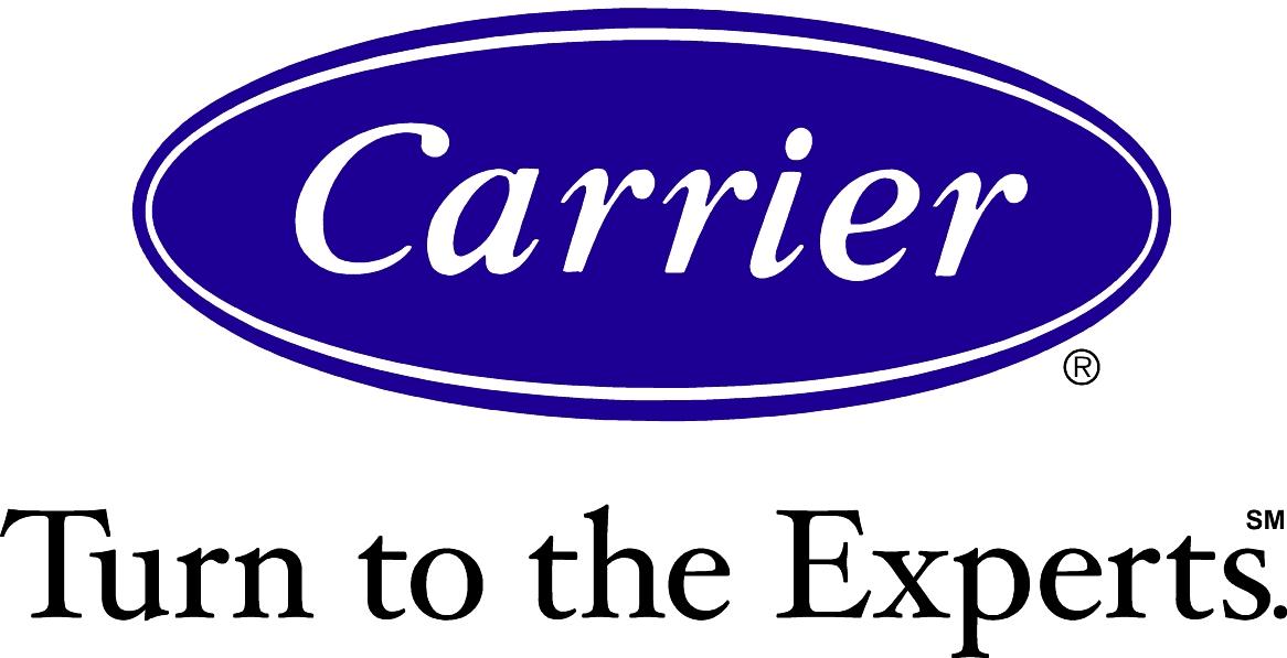 Carrier Condizionatori Inverter Split e Multisplit Pompa di Calore